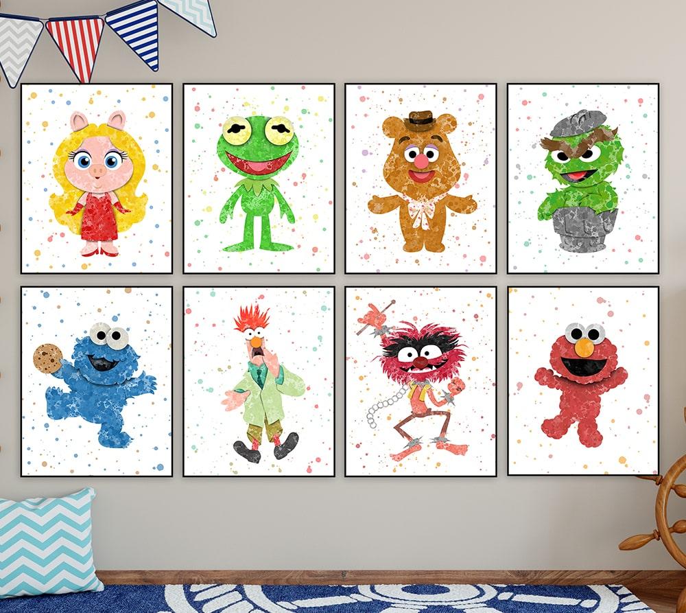 SET-muppets-2