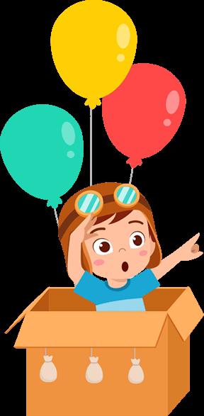 boy-baloons-2